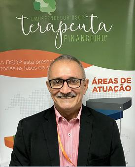 Francisco Queiroz Filho