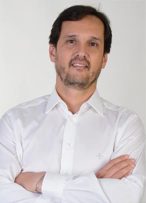 Renato Ritton
