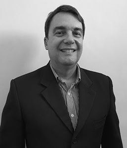 Julio Monteiro