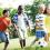 Dia das Crianças: evento gratuito em Manaus aborda educação financeira de forma lúdica