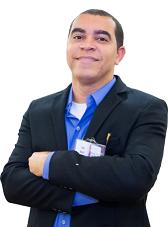 Leonardo Rodrigues de Carvalho