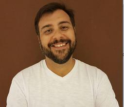 Marcelo Barrocas Del Monte