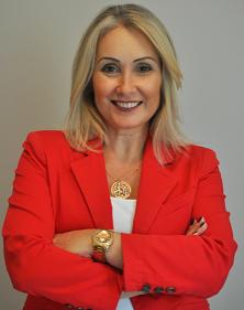 Danielle Faro Oliveira