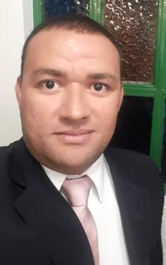 Eduardo Souza Trigueiro