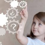 7 habilidades profissionais do futuro que seu filho precisa desenvolver hoje