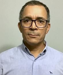 Manoel Aparecido Pereira
