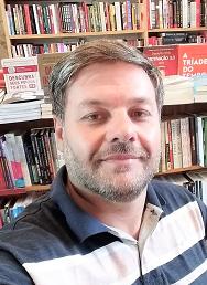 Marçal Rogério Rizzo