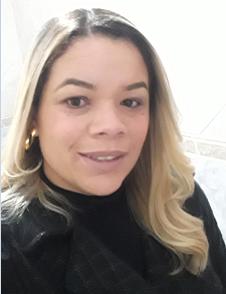 Deisy Gomes Demétrio