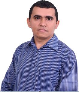 Bernardino Fernandes