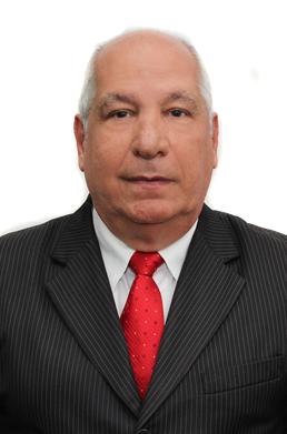 Roberto Firmo Vieira