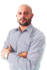 Leo Nascimento