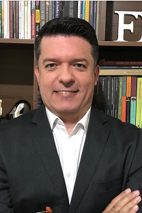 Marcos Patussi