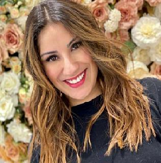 Carolina Pinheiro Amorim