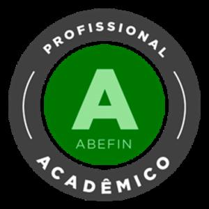 Profissional academico