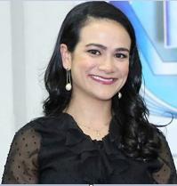 Andréia Aparecida de Ávila Alves Silva