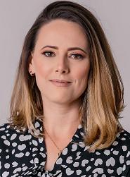 Vanessa Santos Peixoto