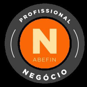 selos-PROFFISSIONAIS-ABEFIN-NEGOCIO
