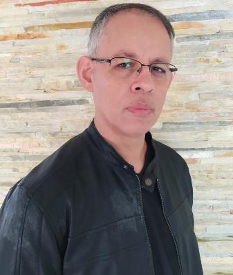 Alexandre da Conceição Mendes