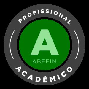 selos-PROFFISSIONAIS-ABEFIN-ACADEMICO