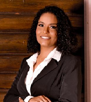 Alice Ávila Garcia Maia