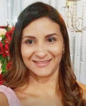 Gisele Ramos Oliveira