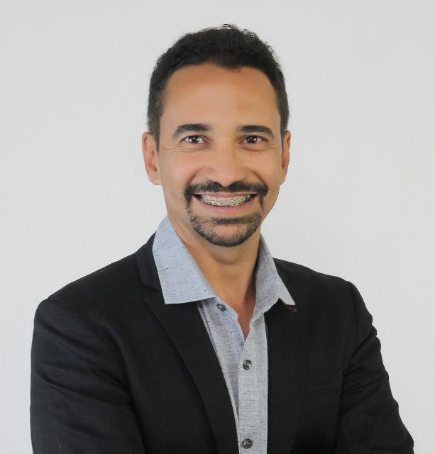 Josmar Ribeiro