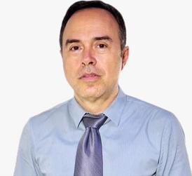 Fernando Aarão