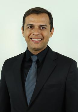Francisco Américo Júnior