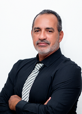 Roberto Tarquinio