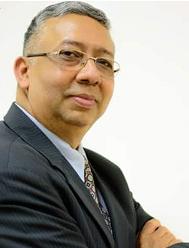 Eduardo Andrade Bastos