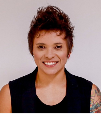 Raíssa Balbi Castro