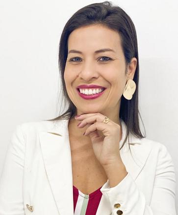 Juliana Bilia