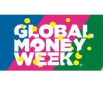 Global Money Week – eventos gratuitos para crianças, jovens e adultos serão foco da DSOP