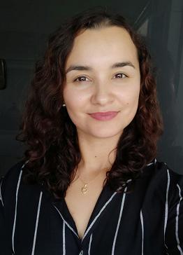 Karoline Oliveira de Souza Herbichi