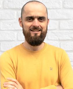 Dilmar Lunelli
