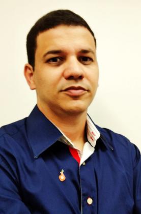 Luis Hipólito