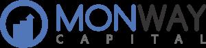 Logo Monway
