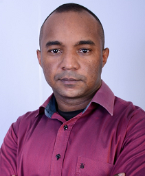 Francisco Eduardo Borges de Moura