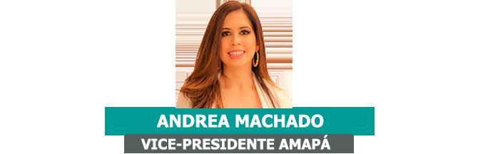 Andrea-Machado