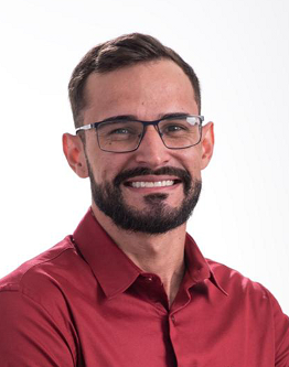 Rivanildo Mendes Novais Júnior