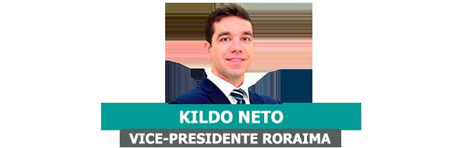 Kildo-Neto