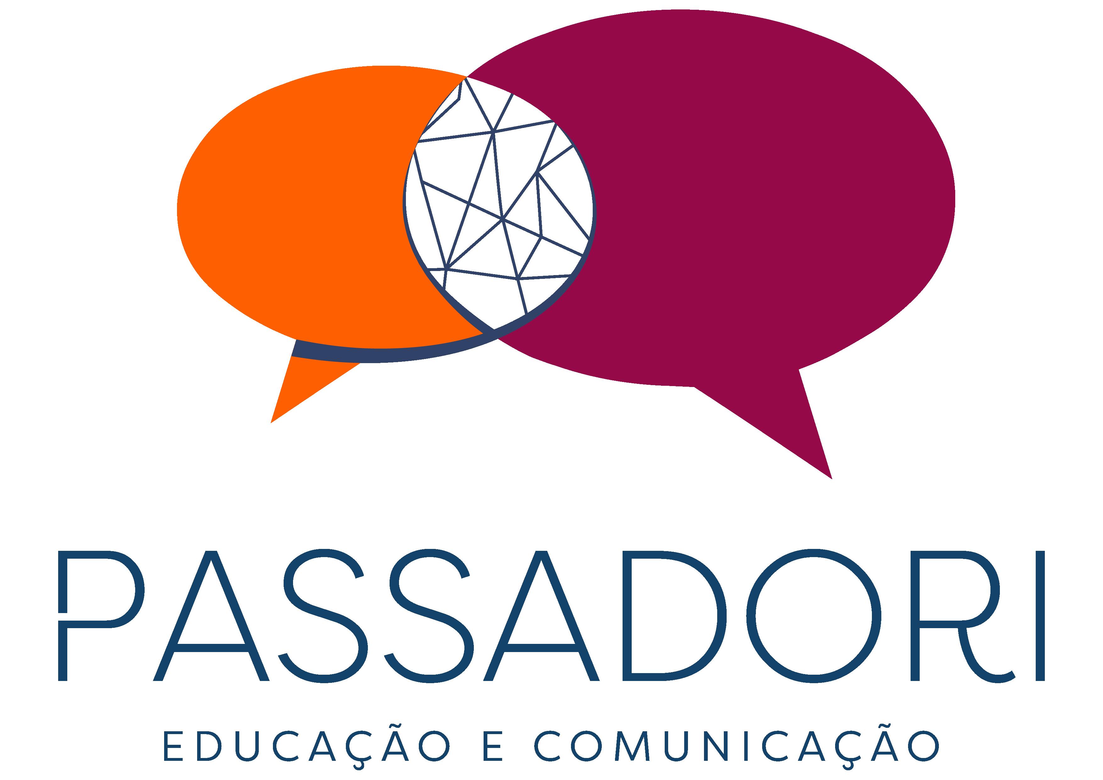 BRAND_PD_PASSADORI_COLOR