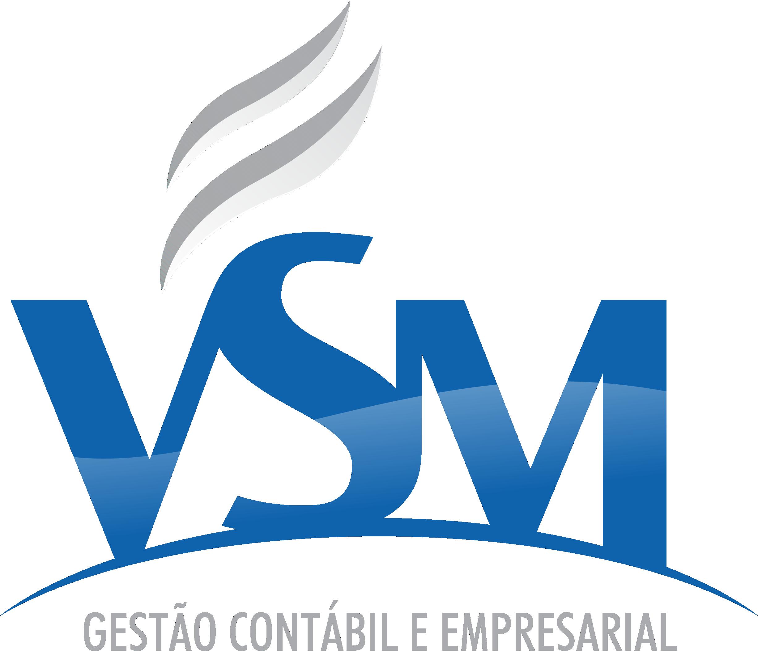 Logo_VSM_AZUL_sem fundo_Rodrigo