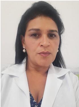 Eliziane Lima