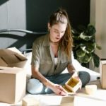 4 Modelos de empreendedorismo
