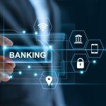 Você já conhece o Open Banking?