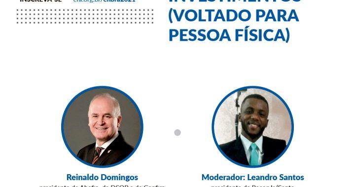 Brasileiro de Administração