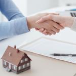 Inflação pesará no bolso de quem comprou casa com financiamento pelo IPCA