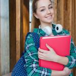 7 orientações de planejamento para fazer pós-graduação no exterior