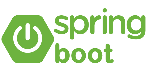 Spring Boot by Pivotal